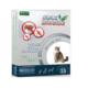 Max Biocide Kediler İçin Dış Parazit Tasması Margosa - 35Cm.