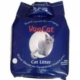 Van Cat Pvc Topaklaşan İnce Taneli Kedi Kumu 15 Kg