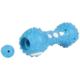 Trixie köpek oyuncağı, dental dumbell 17cm