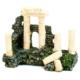 Chicos Akvaryum İçin Dekoratif Roma Harabe 10,5X5X8,5 Cm