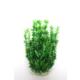 Akvaryum Plastik Bitki 52 Cm