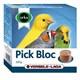 Versele Laga Orlux Pick Blok Bird 350 Gr