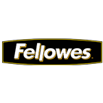 Fellowes ofis makşneleri ve ergonomi ürünleri