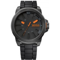 Hugo Boss Orange HB1513004 Erkek Kol Saati