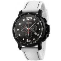 Boss Watches HB1512523 Erkek Kol Saati