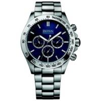 Boss Watches HB1512963 Erkek Kol Saati