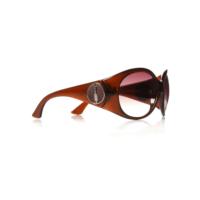Calvin Klein Ck 973 066 Kadın Güneş Gözlüğü