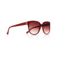 Calvin Klein Ck 4260 337 Kadın Güneş Gözlüğü