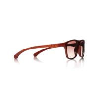 Calvin Klein Ck 700 600 Unisex Güneş Gözlüğü