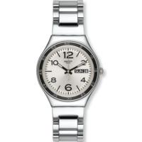 Swatch Ygs766g Unisex Kol Saati