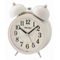 Seiko Clocks Qhk035C Masa Saati