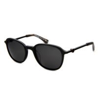 Moncler MC018S05 Erkek Güneş Gözlüğü