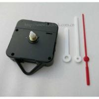 Kayıkcı Akar Saat Mekanizması Seti - 5 Parça Full Set Beyaz