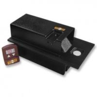 Cigar Oasis Magna 2 XL Puro Nemlendirici Cihaz