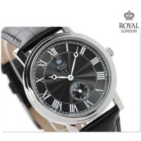 Royal London 40069-01 Erkek Kol Saati