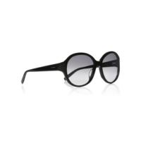 Esprit Esp 17870 538 Bayan Güneş Gözlüğü