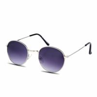 Rainwalker RM1628GMS Unisex Güneş Gözlüğü