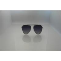 Zen 504 C3 Kadın Güneş Gözlüğü