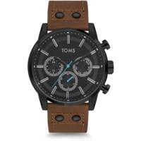Toms TM0015-3 Erkek Kol Saati