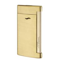 S.T. Dupont Slim Gold Çakmak 27711