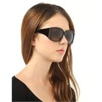 Bottega Veneta B.V 142/S 086 56 Cc Kadın Güneş Gözlüğü