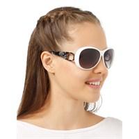 Oscar Oc 226 01 Kadın Güneş Gözlüğü