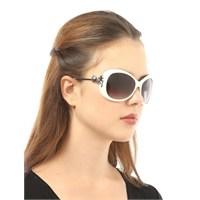 Polo Exchange Ple 1829 8A Kadın Güneş Gözlüğü
