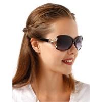 Polo Exchange Ple 1329 36 Kadın Güneş Gözlüğü