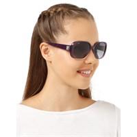 Exess E 1608 8485 Kadın Güneş Gözlüğü