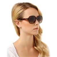 Exess E 1743 7822 Kadın Güneş Gözlüğü