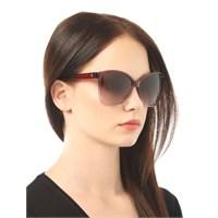 Exess E 1717 9046 60 Kadın Güneş Gözlüğü