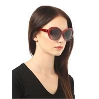 Exess E 1709 9154 57 Kadın Güneş Gözlüğü