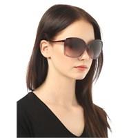 Exess E 1642 7535 Kadın Güneş Gözlüğü