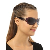 Exess E 1586 7932 Kadın Güneş Gözlüğü