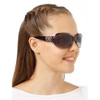 Exess E 1594 8061 Un Kadın Güneş Gözlüğü