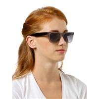 Karl Lagerfeld Kl 6001 050 Unisex Güneş Gözlüğü