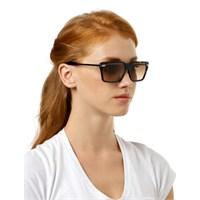 Karl Lagerfeld Kl 784 078 Kadın Güneş Gözlüğü