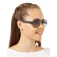 Vogue Vg 3906S 951/S11 59 Erkek Güneş Gözlüğü