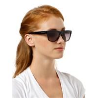 Karl Lagerfeld Kl 811 146 Unisex Güneş Gözlüğü