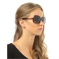 Exess E 1463 7773 Uo Kadın Güneş Gözlüğü