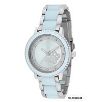 Ferrucci 2Fm1800 Kadın Kol Saati