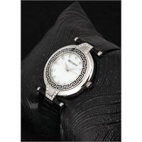 Ferrucci Fer410 Kadın Kol Saati
