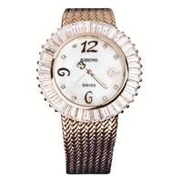 Rubenis Clasıque L0020-R Kadın Kol Saati