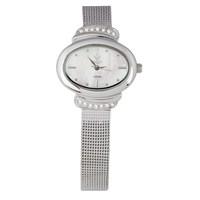 Rubenis Clasıque Lsc001 Kadın Kol Saati