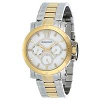 Romanson Rs0339flca1 Kadın Kol Saati