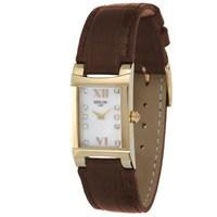 Hislon 3210-211110 Kadın Kol Saati