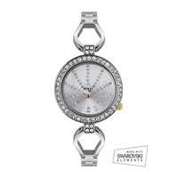 Polo Croco Pl834-02 Kadın Kol Saati