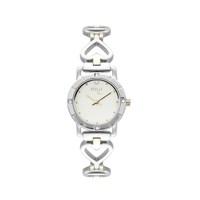 Polo Croco Pl830-02 Kadın Kol Saati