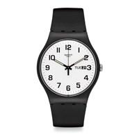 Swatch SUOB705 Unisex Kol Saati