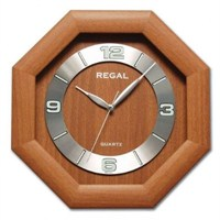 Regal 154 AS Duvar Saati